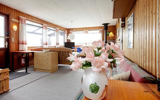 Holiday home DCT-86571 in Grønhøj for 5 people - image 133518979