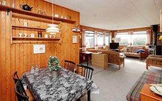 Holiday home DCT-86571 in Grønhøj for 5 people - image 133518973