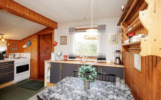 Holiday home DCT-86571 in Grønhøj for 5 people - image 133518981