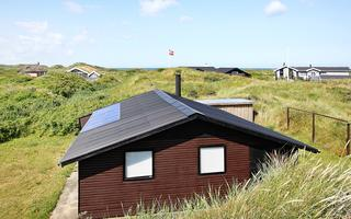 Holiday home DCT-86571 in Grønhøj for 5 people - image 133519001