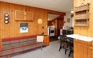 Holiday home DCT-86571 in Grønhøj for 5 people - image 133518989