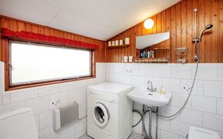 Holiday home DCT-86571 in Grønhøj for 5 people - image 133518991