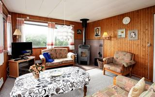 Holiday home DCT-86571 in Grønhøj for 5 people - image 133518975