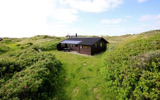Holiday home DCT-86571 in Grønhøj for 5 people - image 133518969