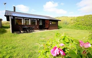 Holiday home DCT-86571 in Grønhøj for 5 people - image 133518993