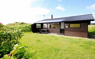 Holiday home DCT-86571 in Grønhøj for 5 people - image 133518999