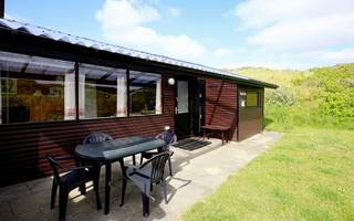 Holiday home DCT-86571 in Grønhøj for 5 people - image 133518995