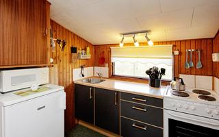 Holiday home DCT-86571 in Grønhøj for 5 people - image 133518983