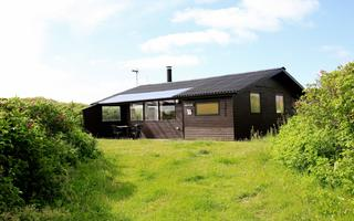 Holiday home DCT-86571 in Grønhøj for 5 people - image 133518997
