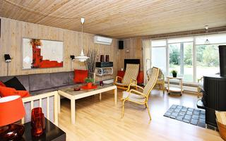 Holiday home DCT-86780 in Grønhøj for 6 people - image 133519015