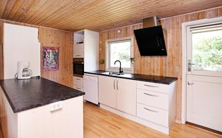 Holiday home DCT-86780 in Grønhøj for 6 people - image 133519013
