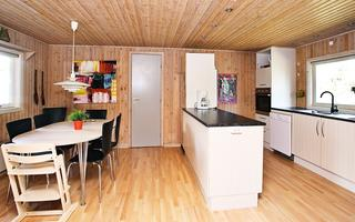 Holiday home DCT-86780 in Grønhøj for 6 people - image 133519019