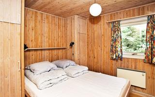 Holiday home DCT-86780 in Grønhøj for 6 people - image 133519021