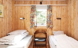 Holiday home DCT-86780 in Grønhøj for 6 people - image 133519023