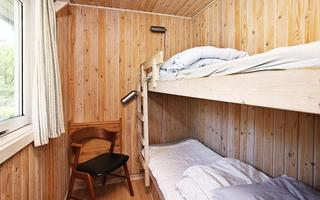 Holiday home DCT-86780 in Grønhøj for 6 people - image 133519025