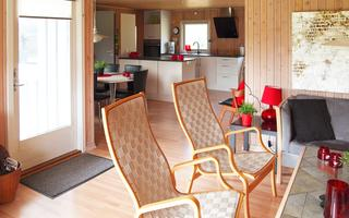 Holiday home DCT-86780 in Grønhøj for 6 people - image 133519017