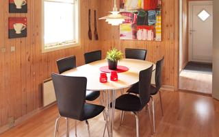 Holiday home DCT-86780 in Grønhøj for 6 people - image 133519009
