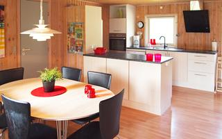Holiday home DCT-86780 in Grønhøj for 6 people - image 133519011