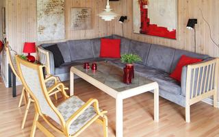 Holiday home DCT-86780 in Grønhøj for 6 people - image 133519007