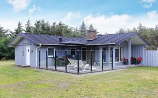 Holiday home DCT-86780 in Grønhøj for 6 people - image 133519005
