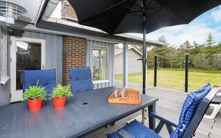 Holiday home DCT-86780 in Grønhøj for 6 people - image 133519031