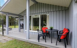 Holiday home DCT-86780 in Grønhøj for 6 people - image 133519037