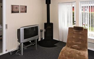 Holiday home DCT-87174 in Sønderballe for 5 people - image 41472004