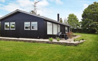 Holiday home DCT-87174 in Sønderballe for 5 people - image 41471980