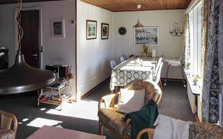 Holiday home DCT-87178 in Skovmose for 6 people - image 133519635