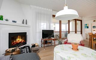 Ferienhaus DCT-87448 in Løkken für 6 Personen - Bild 136986007