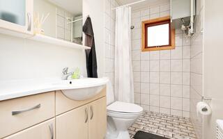 Ferienhaus DCT-87448 in Løkken für 6 Personen - Bild 136986017
