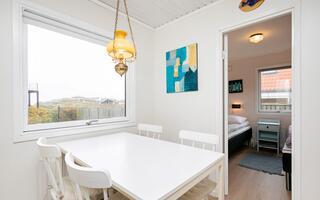 Ferienhaus DCT-87448 in Løkken für 6 Personen - Bild 136986005
