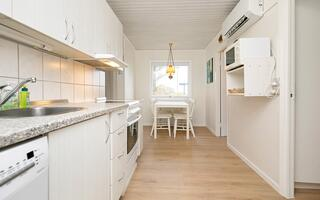 Ferienhaus DCT-87448 in Løkken für 6 Personen - Bild 136986001