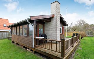 Ferienhaus DCT-87448 in Løkken für 6 Personen - Bild 136986029