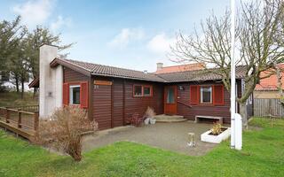 Ferienhaus DCT-87448 in Løkken für 6 Personen - Bild 136986025