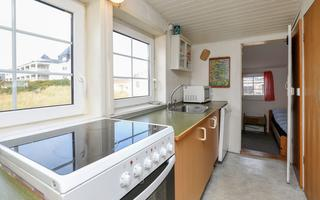Holiday home DCT-87630 in Søndervig for 4 people - image 133520479