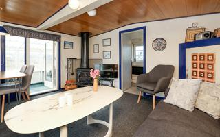 Holiday home DCT-87630 in Søndervig for 4 people - image 133520471