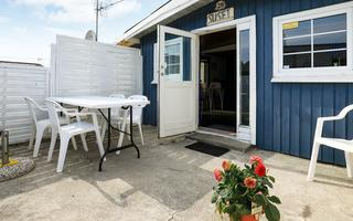 Holiday home DCT-87630 in Søndervig for 4 people - image 133520469