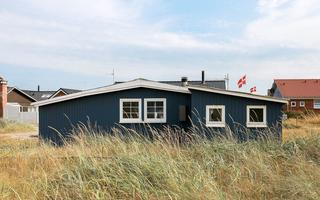 Holiday home DCT-87630 in Søndervig for 4 people - image 133520497