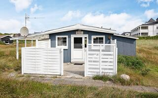 Holiday home DCT-87630 in Søndervig for 4 people - image 133520465