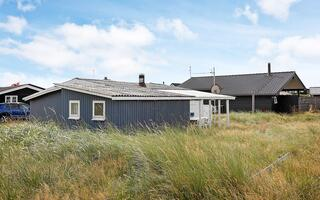Holiday home DCT-87630 in Søndervig for 4 people - image 133520493