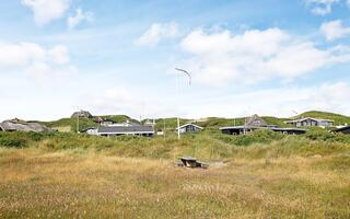 Holiday home DCT-87630 in Søndervig for 4 people - image 133520491