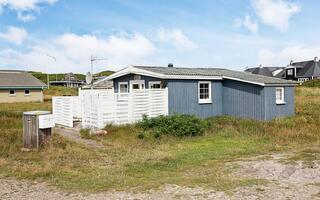 Holiday home DCT-87630 in Søndervig for 4 people - image 133520489