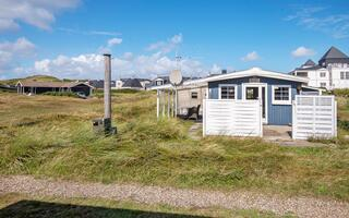 Holiday home DCT-87630 in Søndervig for 4 people - image 133520501