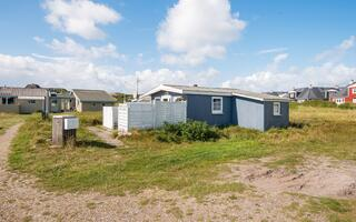 Holiday home DCT-87630 in Søndervig for 4 people - image 133520499