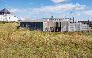 Holiday home DCT-87630 in Søndervig for 4 people - image 133520503