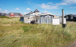 Holiday home DCT-87630 in Søndervig for 4 people - image 133520467