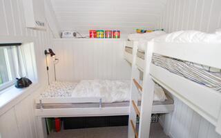 Ferienhaus DCT-87664 in Stauning für 6 Personen - Bild 136986339
