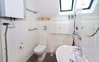 Ferienhaus DCT-87664 in Stauning für 6 Personen - Bild 136986321