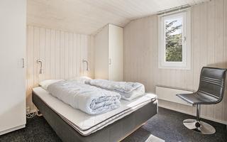Ferienhaus DCT-88037 in Klitmøller für 13 Personen - Bild 136040226